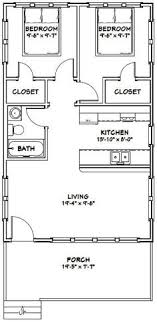 ideas about Shed Houses on Pinterest   Shed House Plans    PDF house plans  garage plans   amp  shed plans