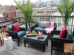 small patio balcony decorating ideas small balcony design ideas patio furniture for small patios