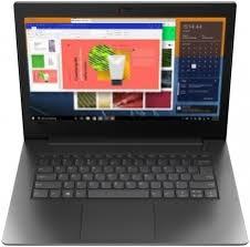 <b>Ноутбуки Lenovo V 130</b> купить в Москве, цена <b>ноутбука Леново v</b> ...