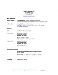 resume templates work sample job template work resume sample job resume template resume sample job easy resume template