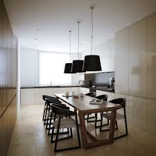 lighting ideas amazing modern marbled small