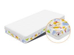 <b>Защитный чехол Kids Plush</b> купить по низкой цене в интернет ...