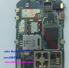 Hasil gambar untuk kumpulan solusi handphone bb
