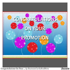 delightful congratulations on promotion pictures congratulations on your promotion ecard for facebook