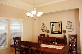 Modern Ceiling Lights For Dining Room Modern Dining Room Light Fixtures Rizved