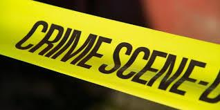 Resultado de imagen para Hombre mata de varios disparos a su concubina y luego se suicida de un disparo en la cabeza