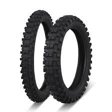 "<b>Pirelli Scorpion Mx</b> Extra X 21""-18"" Tyre Set - Now 20% Savings ..."