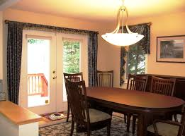 image of dining room light fixtures lowes best lighting for dining room