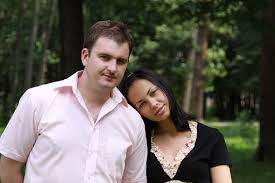 Interracial Dating  How to Deal With Innocent Yet Offensive Questions Rush Hour Daily
