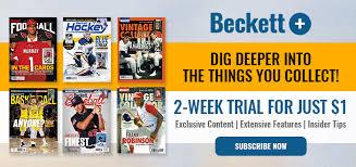 Win a <b>Muhammad Ali printing</b> plate - Beckett News