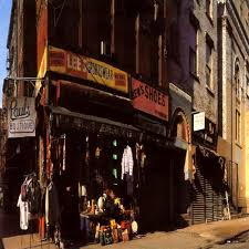 <b>Beastie Boys</b>: <b>Solid</b> Gold Hits – Tower Records