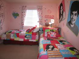 cute girl bedroom paint ideas together with bedroom beautiful design girl room painting ideas girls room hot girl bedroom paint ideas inspiring home chairs teen room adorable rail bedroom