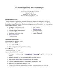 fashion week volunteer cover letter sample cover letter sample  volunteering at new york fashion