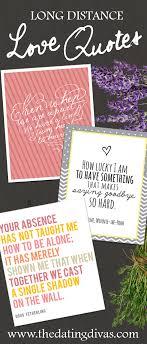 10 Long Distance Love Quotes : The Dating Divas via Relatably.com