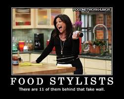 Food Network is love. on Pinterest | Food Network Humor, Ina ... via Relatably.com