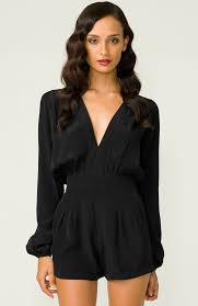 playsuit cute for work work if u r not interested in ever playsuit cute for work work if u r not interested