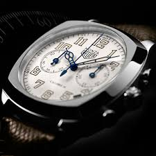 """the watch quote tag heuer monza automatic chronograph 38mm the watch quoteâ""""¢ 24th 2011"""