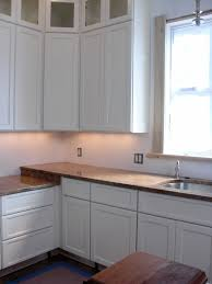 Kitchen Cabinet Bar Handles Plan For Cabinet Pulls All The Same Length Opinions Please