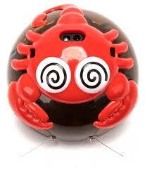 Купить <b>Интерактивная игрушка</b> робот <b>BRADEX Веселый</b> бегун ...