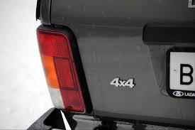 Lada 4x4 получит <b>силовой бампер</b>, к которому у ГИБДД не будет ...