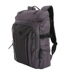 Городской <b>рюкзак</b> WENGER <b>2717422408</b> — купить в интернет ...