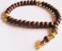 Image result for islamic prayer beads pics
