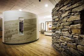 office designcom interior stone wall designs best home office ideas fresh in interior stone wall designs b131t modern noble lacquer
