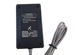 for sale bc 30 charger topcon bt 65q 61q battery