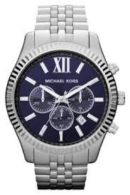 Наручные <b>часы MICHAEL</b> KORS MK8280 — купить по выгодной ...