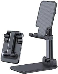 <b>Tablet</b> Stands: Buy <b>Tablet</b> Stands Online at Low Prices in India ...