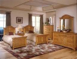 emily bedroom set light oak: light oak bedroom furniture wardrobes from sharps more light oak