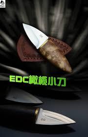 <b>PEGASI D2 steel</b> 60 HRC high hardness mini straight knife best ...