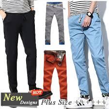 2018 CNY <b>Japanese Style</b> Pants <b>Casual</b> pants Haroun pants <b>plus</b> to ...