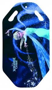 Ледянка 1toy <b>Disney Холодное Сердце 92</b> см Т10616 Артикул ...