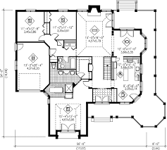 Modern House Floor Plans House Floor Plan Design  perfect small    Modern House Floor Plans House Floor Plan Design