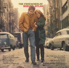 Freewheelin' Bob Dylan [180 Gram Vinyl] [Limited] [LP ... - Best Buy