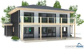 Homes Plans With Cost To Build In Affordable Home Plans February    Homes Plans With Cost To Build In Affordable Home Plans February