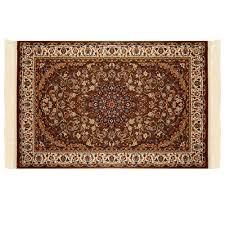 <b>Ковёр</b> 1.00х1.50 соло чехел л.бр 1870 <b>ковровые</b> галереи ...
