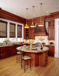 Small Picture 709 best Amazing Kitchens images on Pinterest Dream kitchens