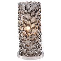 <b>Светильник Crystal lux FASHION</b> SP2 - купить светильник по цене ...