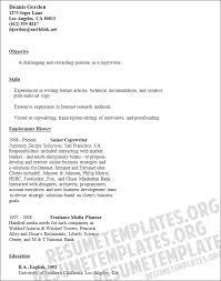 copywriter resume   out of darknesscopywriter resume template   professionally written copywriter cv