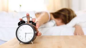 How You Sleep May Be Genetic | <b>Mental</b> Floss