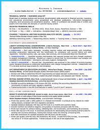 resume aml analyst aml analyst resume risk analyst islamic business analyst resume sample 324x420 aml business analyst resume