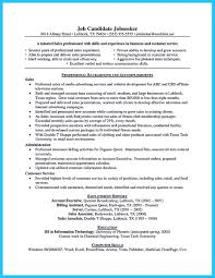 car s person resume resume car s consultant car s resume channel s resume car sman template how to get