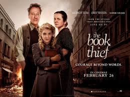 xpx the book thief kb  the book thief