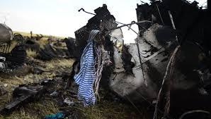 Боевики обстреляли пять блокпостов на Донбассе и устроили засаду колонне сил АТО - Цензор.НЕТ 4192