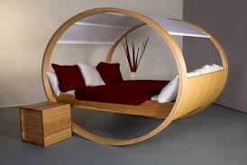amazing furniture designs with good amazing bedroom furniture unique ideas modern home innovative amazing furniture designs