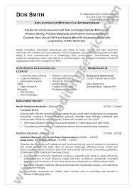 resume objectives for social work jobs resume format examples resume objectives for social work jobs resume objective social work resume objective related post of social