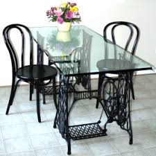 bentwood restaurant chairs black lacquer black bentwood chairs
