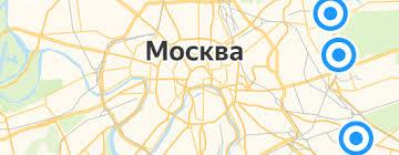 Купить <b>переплетные</b> устройства в интернет-магазине на Яндекс ...